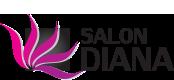 Salon Diana – Praha 2, Kadeřnictví, Kosmetika, Manikúra, Pedikúra, Solárium, Kolárium, Prodlužování řas, Permanentní make-up
